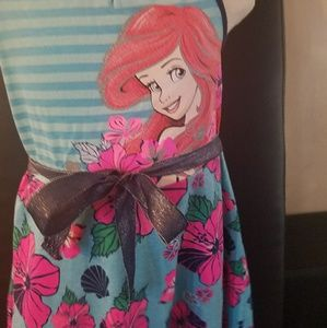 disney princess Dresses - Disney dress